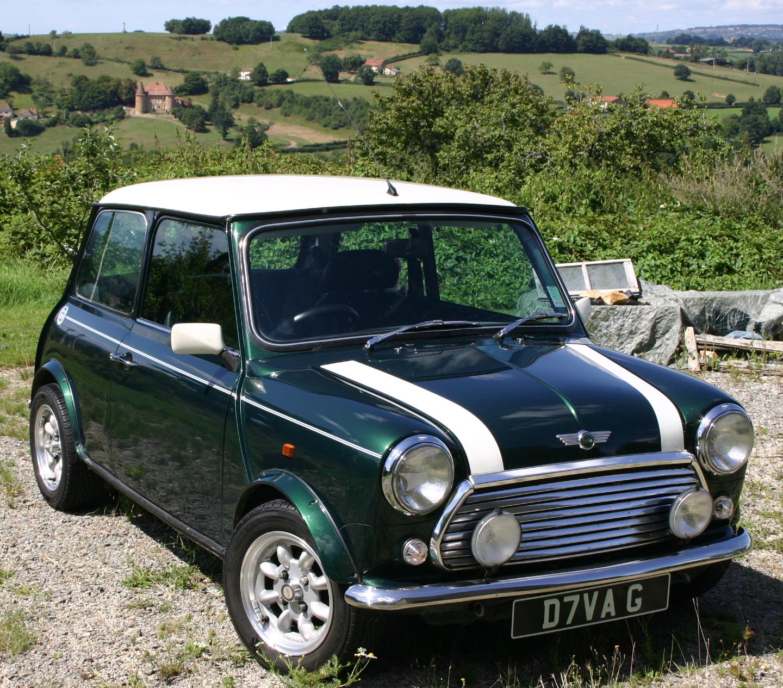 Old Shriner Mini Car For Sale | Autos Weblog